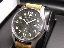 ハミルトン腕時計 ジャズマスター | ハミルトン腕時計 カーキ | ハミルトン腕時計 ベンチュラ | 取り扱いございます。ハミルトン 腕時計 芸能人の使用多数ある有名時計となりました。