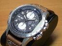 ショッピング文字盤カラー ハミルトン 時計 腕時計 HAMILTON カーキ X-ウインド H77616533 文字盤カラー ブラック 自動巻き 送料無料