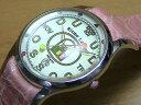ショッピング文字盤カラー リトモラティーノ 腕時計 FINO (フィーノ) メンズサイズです。【文字盤カラー ホワイト】 レディースもあります 日本全国=北は北海道、南は沖縄まで送料0円 【送料無料】でお届けけします
