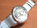 ショッピング文字盤カラー リトモラティーノ 腕時計 FINO (フィーノ) レディースサイズです。 メンズもあります 【文字盤カラー シルバー】 ★日本全国=北は北海道、南は沖縄まで送料0円 【送料無料】でお届けけします★  【2010_野球_sale】