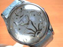 ショッピング文字盤カラー リトモラティーノ 腕時計 FINO (フィーノ) レディースサイズです。 メンズもあります 【文字盤カラー シルバー ゴールド】 ★日本全国=北は北海道、南は沖縄まで送料0円 【送料無料】でお届けけします★