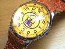 ショッピング文字盤カラー リトモラティーノ 腕時計 FINO(フィーノ) メンズサイズ、【文字盤カラー イエロー】レディースもあります 日本全国=北は北海道、南は沖縄まで送料0円 【送料無料】でお届けけします