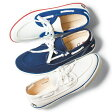 シューズ(デッキシューズ)/アーノルドパーマー(シューズ)(Arnold Palmer)(shoes)【スポーツ】【P11Sep16】