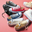 【定番】 CONVERSE / コンバース (キャンバス オールスター OX)22-24.5cm /コンバース(Converse)【スポーツ】