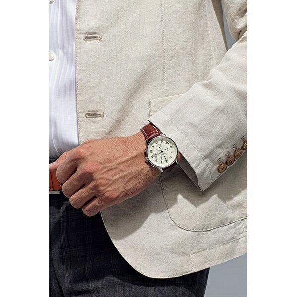 ELETTO(エレット)/オロビアンコ・タイムオラ(Orobianco TIMEORA)【メンズ腕時計】 カタログ掲載(4月発刊)