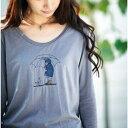 サニークラウズ ちっちゃい子Tシャツ/フェリシモ サニークラウズ(Sunny clouds)
