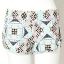 ロキシー (ROXY) Shorts ALL AROUND SHORT/ロキシー(ROXY)