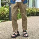 SU: 【COOLMAX】 アンクルパンツ/シップス(メン