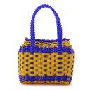 DIMINUTIVO:FLAP BAG (S)/シップス(レディース)(SHIPS for women)