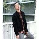 【Wrangler for ADAM ET ROPE 】11MJZコールジャケット/アダム エ ロペ(メンズ)(ADAM ET ROPE')