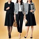 うれしい3種の機能付着まわし5点スーツ/ジーラ バイ リュリュ(ファッション)(GeeRA by RyuRyu)