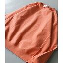 メンズTシャツ(度詰め天竺カラースウェット)/アーバンリサーチ ドアーズ(メンズ)(URBAN RESEARCH DOORS)