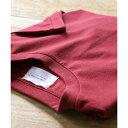 メンズTシャツ(RECOVERクルーネックTシャツ)/アーバンリサーチ ドアーズ(メンズ)(URBAN RESEARCH DOORS)