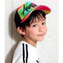 タイダイメッシュCAP/アナップキッズ&ガール(ANAP KIDS&GIRL)