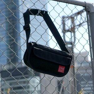 Manhattan Portage × BEAMS / 別注 1115 ウエ