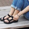 TEVA HURRICANE / テバ / ハリケーン / サンダル / teva/ジュエルチェンジズ(Jewel Changes)【sandal0606】