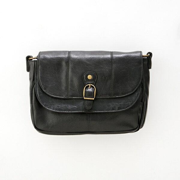 【多機能ポケットバッグ】12ポケット ミニショル...の商品画像