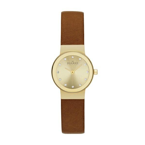 レディース時計(【型番:SKW2175】)/スカーゲン(SKAGEN) レディース時計(【型番:SKW2175】)