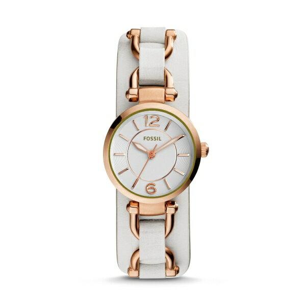 レディース時計【型番:ES3934】/フォッシル(FOSSIL) 【SALE】レディース時計【型番:ES3934】
