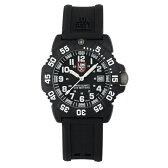 ユニセックス時計(カラーマーク38mm【7051】)/ルミノックス(LUMINOX)