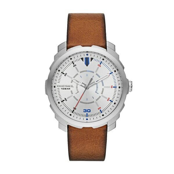 メンズ時計【型番:DZ1736】/ディーゼル(ウォッチ&アクセサリー)(DIESEL) メンズ時計【型番:DZ1736】