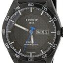 【在庫限りのお買い得品】Tissot PRS 516 Automatic/ティソ(TISSOT)