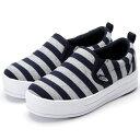 キッズ・ジュニアシューズ(厚底スリッポン)/ネブ(nev)【kidsshoes】【dl】0101marui