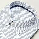 【アウトレット】ラクチンすっきりシャツ(クールマックスRファブリック)/ビサルノ(VISARUNO)【マルイのラクチンシリーズ】