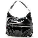 Women'S Bag - 2WAYショルダー/ラ バガジェリー