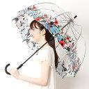 長傘(手開きタイプ 親骨65cm以上)/FULTON