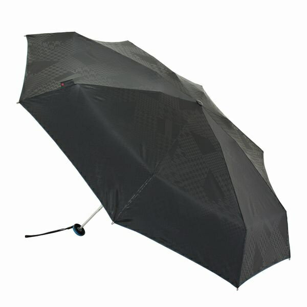 【X1】折りたたみ傘(雨傘/ラウンドケース入り)/クニルプス(Knirps)【0509P5】 【NEW】【X1】折りたたみ傘(雨傘/ラウンドケース入り)☆あたらしい☆
