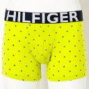 アンダーウェア(MINI FLAG)/トミー ヒルフィガー(アンダーウェア)(Tommy Hilfiger(underwear))
