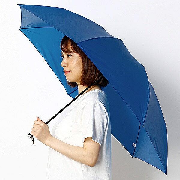 【軽量約150g以下・大きいサイズ・6色展開】男女兼用ユニセックス折りたたみ傘/シュプレコリン(CYPRES COLLINE) 【軽量約150g以下・大きいサイズ・6色展開】男女かたい