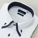 半袖Yシャツ(綿100%形態安定)/News【BUSINESS】