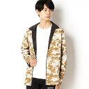 【プーマ/PUMA】メンズジャケット(ELEMENTAL ジャケット)/プーマ(PUMA)
