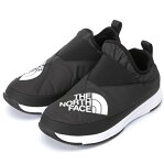 THE NORTH FACE/NSE Traction Lite Moc 3 /ザ・ノース・フェイス(THE NORTH FACE)
