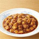 陳建一 陳麻婆豆腐丼30袋