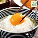 米 30kg 30キロ 平成30年産 送料無料送料無料 福島県 中通産 コシヒカリ 玄米 精白米