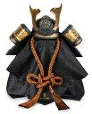 リヤドロ 五月人形 兜 モダン Lladro 兜平飾り 兜飾り 兜 Orange 袱紗 台座付 【2021年度新作】 h035-01013049
