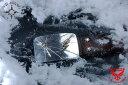 ショッピング動画 ポイント2倍!!ファーストアローズ FIRST ARROWSK18&ライトニングプレート付ライジングサンバックル&コンチョ付き レザーベルトセット ※通販 動画 アメカジ バイカー スタイルブック sb-015