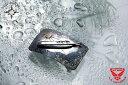 ショッピング動画 ポイント2倍!!ファーストアローズ FIRST ARROWSK18付放射線・カラ草彫り・フェザー付バックル ※通販 動画 アメカジ バイカー スタイルブック sb-033