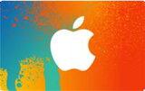 APPLE(���åץ�) iTunes Card �������塼�� ������ - 3,000�ߡڤ�����10���2����Ⱦ���١ˤ����١�ȯ����