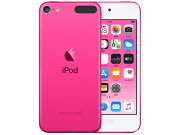 APPLE iPod touch MVHR2J/A [32GB ピンク]【お取り寄せ商品(3週間〜4週間程度での入荷、発送)】