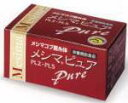 メシマピュア 30包×2箱(エルエスコーポレーション)【RCP】