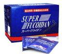 驚き価格!スーパーフコイダン 4箱セット注目の沖縄もずく100%