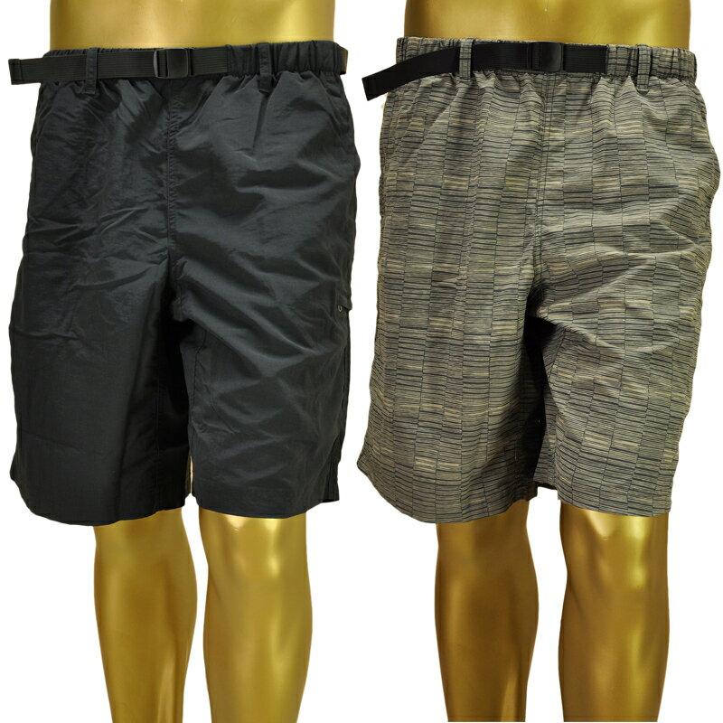 【あす楽】 Patagonia 57090 Men's River Shorts
