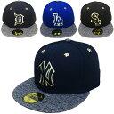 【あす楽】New Era 59FIFTY All Star Game 2016 CAP - ニューエ