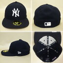 【あす楽】New Era LP 59FIFTY MLB ON-FIELD CAP /...