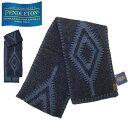 【あす楽】PENDLETON CASUAL SCARF / ペンドルトン スカーフ / ファッション小物 / マフラー / スカーフ / ストール / GS709