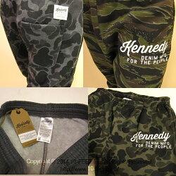 KENNEDY-H13JET